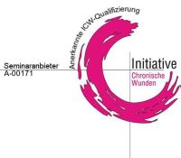 Logo ICW klein